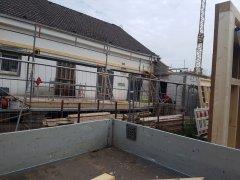 2020-08-03_Anbau_Toilettentrakt_in_Holzbauweise_7.jpg