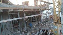 2020-08-20_Eingangsbereich.jpg